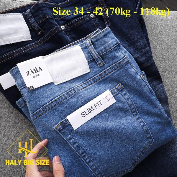 quan-short-jean-nam-big-size-4-2