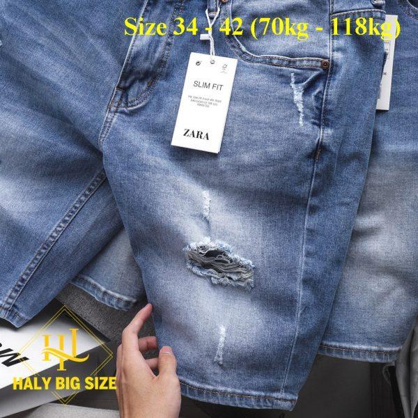 quan-short-jean-nam-big-size-5-2