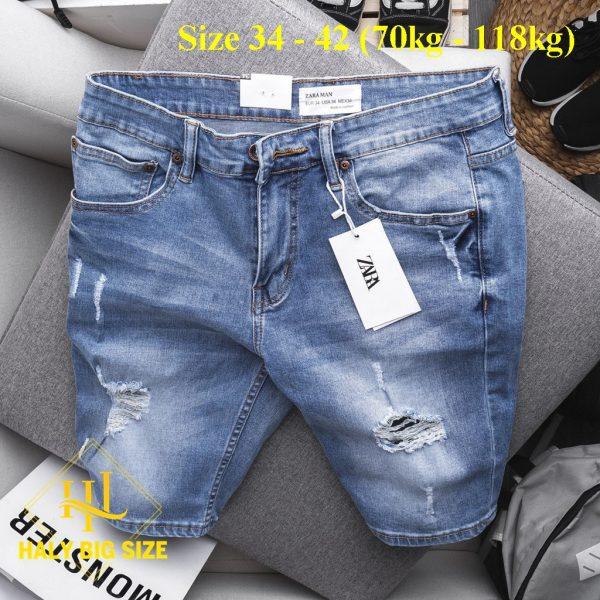 quan-short-jean-nam-big-size-6-1