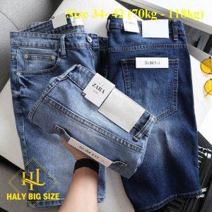 quan-short-jean-nam-big-size-6