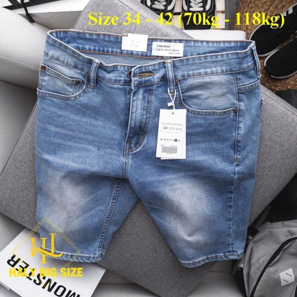 quan-short-jean-nam-big-size-7-1