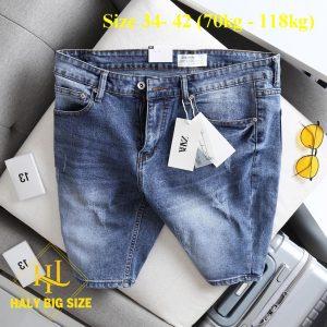 quan-short-jean-nam-big-size-7
