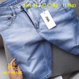 quan-short-jean-nam-big-size-8