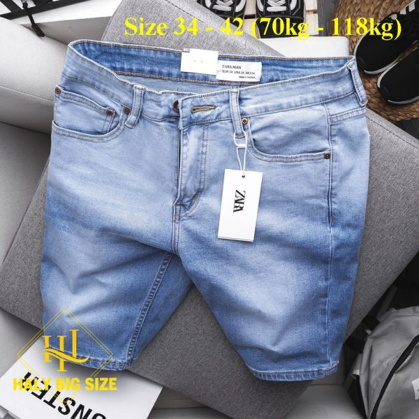 quan-short-jean-nam-big-size-9