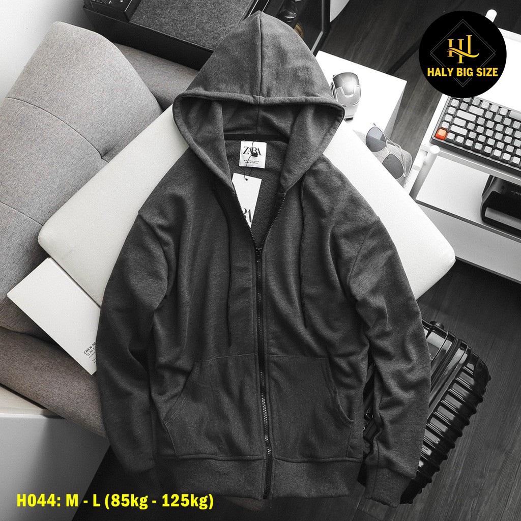 H044-ao-khoac-nam-big-size-co-mu-dep-phong-cach-han-quoc-2