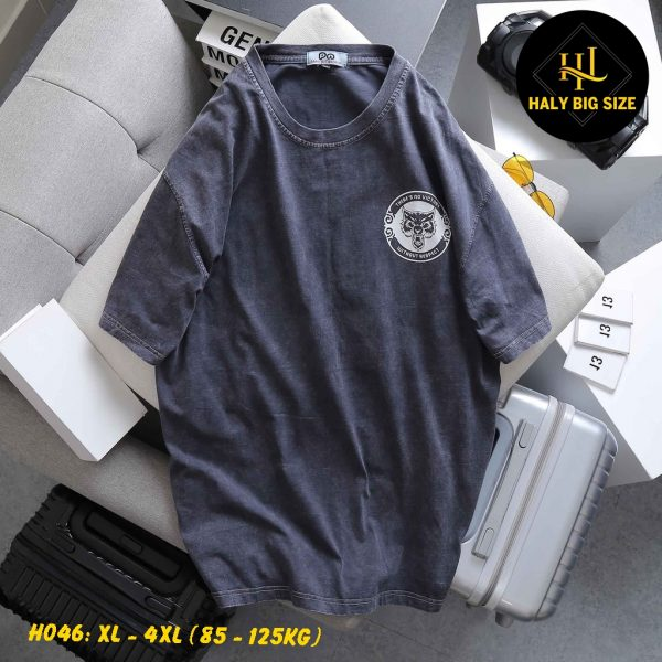 H046-ao-thun-nam-big-size-tay-ngan-wash-xi-mang-2