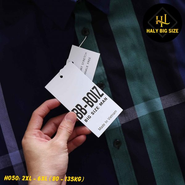 H050-ao-so-mi-nam-tay-dai-caro-bbr-big-size2