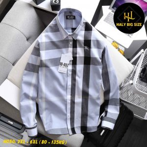 H050-ao-so-mi-nam-tay-dai-caro-bbr-big-size3