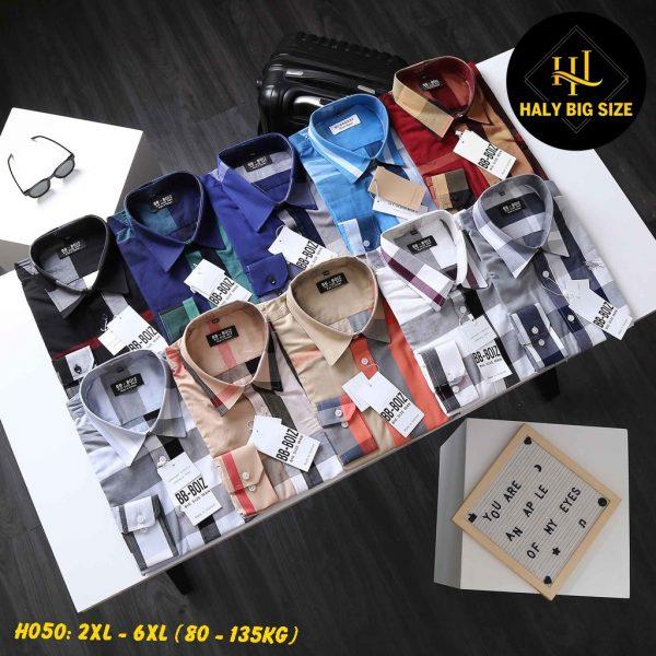 H050-ao-so-mi-nam-tay-dai-caro-bbr-big-size4