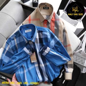 H050-ao-so-mi-nam-tay-dai-caro-bbr-big-size6