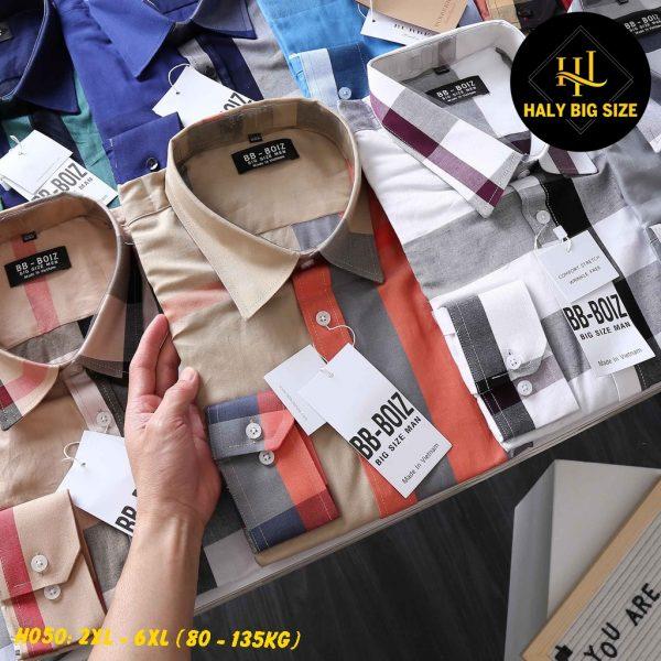 H050-ao-so-mi-nam-tay-dai-caro-bbr-big-size7