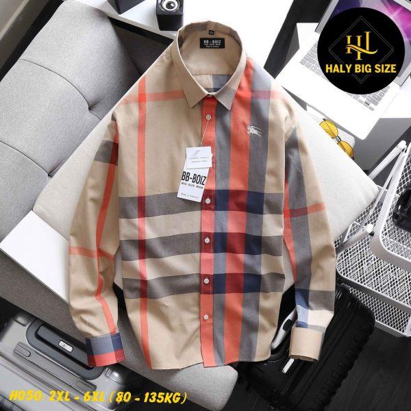 H050-ao-so-mi-nam-tay-dai-caro-bbr-big-size9