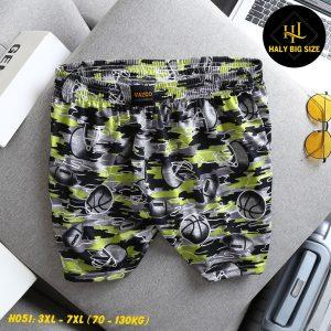 H051-quan-dui-nam-mac-nha-big-size-1