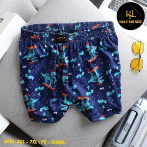 H051-quan-dui-nam-mac-nha-big-size-2