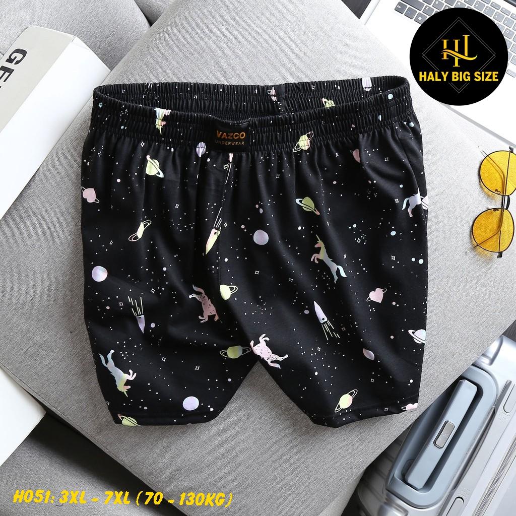 H051-quan-dui-nam-mac-nha-big-size-3