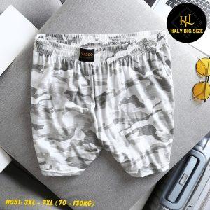 H051-quan-dui-nam-mac-nha-big-size-4