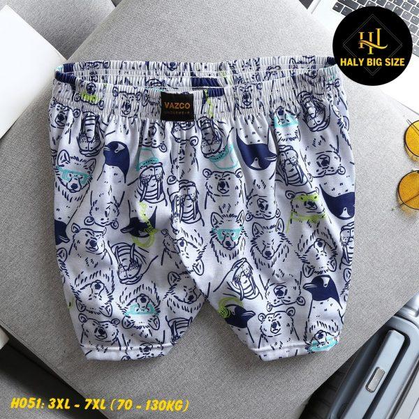 H051-quan-dui-nam-mac-nha-big-size-6