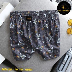 H051-quan-dui-nam-mac-nha-big-size-8