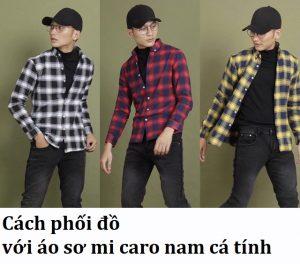 Phoi-do-voi-ao-so-mi-caro-nam