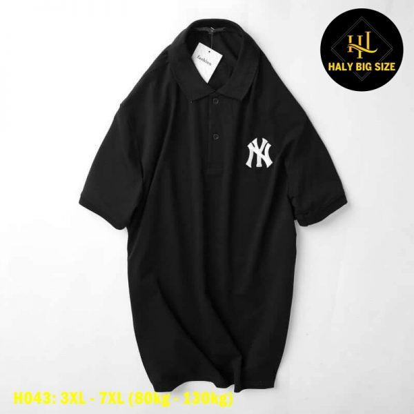 h043-ao-thun-nam-big-size-hinh-chu-NY-theu-4