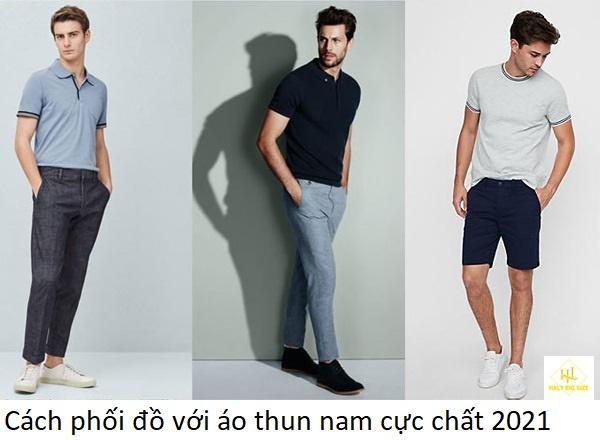 phoi-do-voi-ao-thun-nam