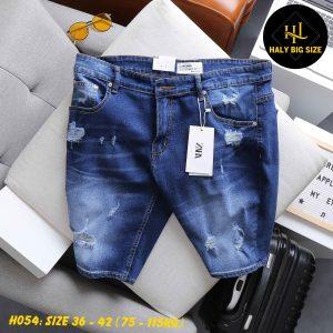 H054-quan-short-jean-big-size-nhieu-mau-1-1