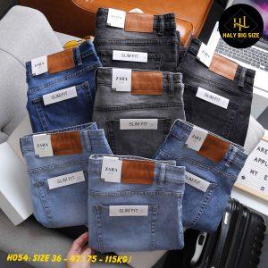 H054-quan-short-jean-big-size-nhieu-mau-1-10
