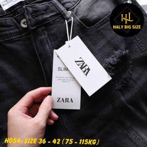 H054-quan-short-jean-big-size-nhieu-mau-1-12