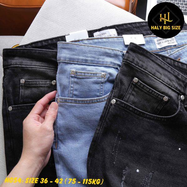 H054-quan-short-jean-big-size-nhieu-mau-1-13