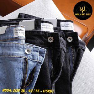 H054-quan-short-jean-big-size-nhieu-mau-1-14