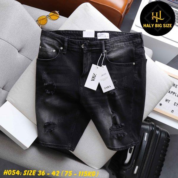 H054-quan-short-jean-big-size-nhieu-mau-1-15