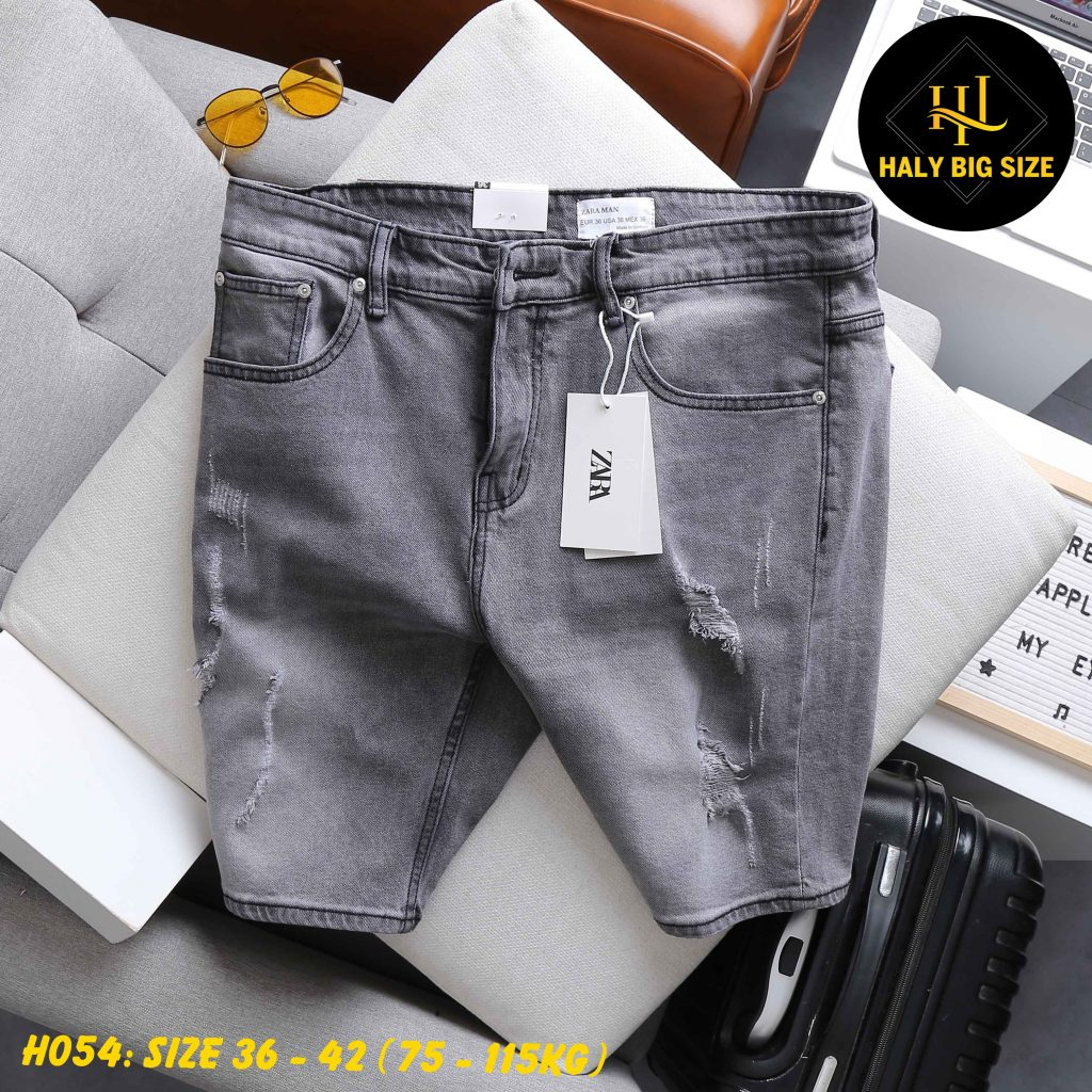 H054-quan-short-jean-big-size-nhieu-mau-1-16