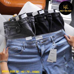 H054-quan-short-jean-big-size-nhieu-mau-1