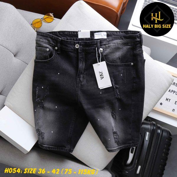 H054-quan-short-jean-big-size-nhieu-mau-1-18
