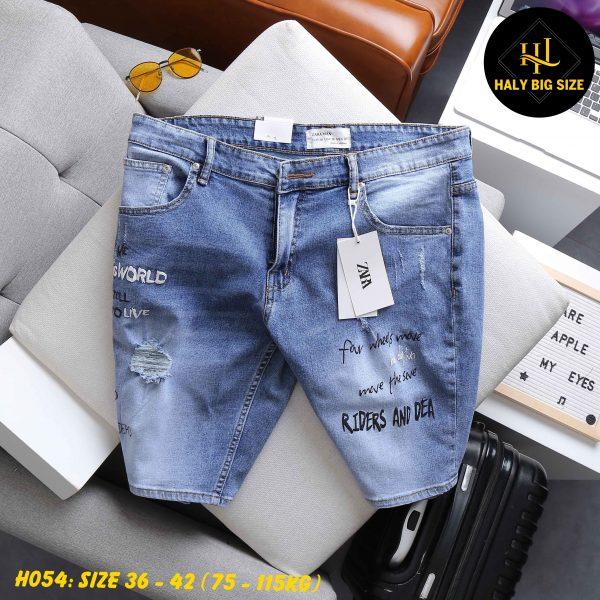 H054-quan-short-jean-big-size-nhieu-mau-1-2