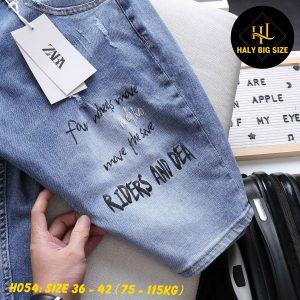 H054-quan-short-jean-big-size-nhieu-mau-1-3