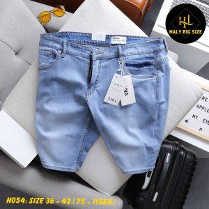 H054-quan-short-jean-big-size-nhieu-mau-1-4