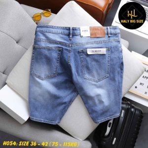 H054-quan-short-jean-big-size-nhieu-mau-1-5
