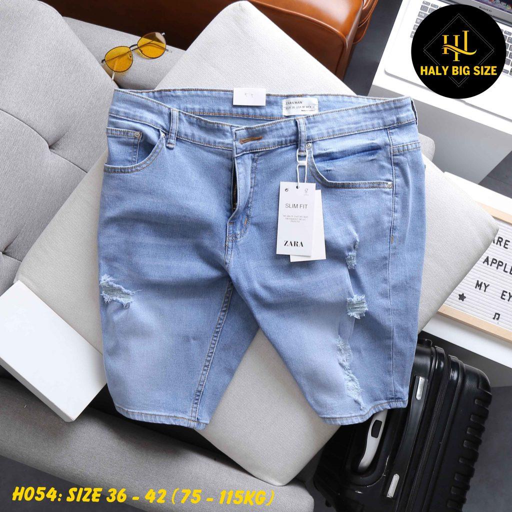H054-quan-short-jean-big-size-nhieu-mau-1-6