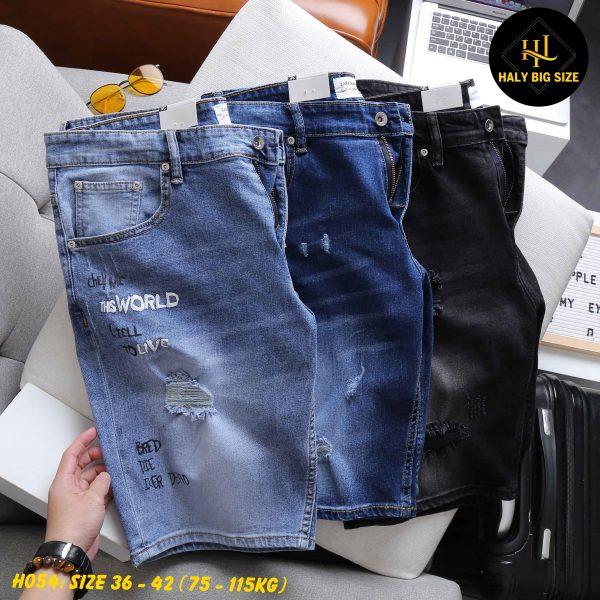 H054-quan-short-jean-big-size-nhieu-mau-1-7
