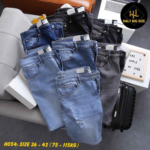 H054-quan-short-jean-big-size-nhieu-mau-1-8