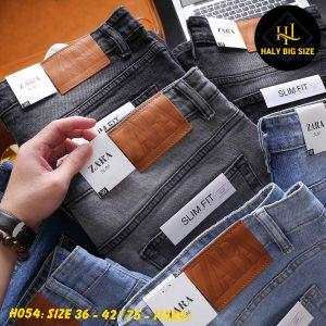 H054-quan-short-jean-big-size-nhieu-mau-1-9
