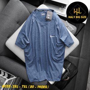 H055-ao-thun-lanh-nam-the-thao-big-size-vai-dom-4