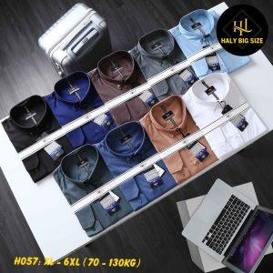 H057-ao-so-mi-nam-tay-dai-big-size-kate-cao-cap-7