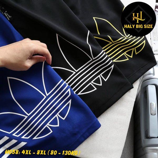 H058-quan-short-thun-nam-big-size-bong-lua-4