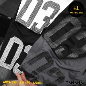 H059-quan-short-thun-nam-big-size-so-03-1