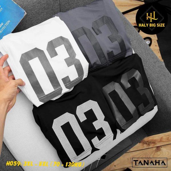 H059-quan-short-thun-nam-big-size-so-03-2
