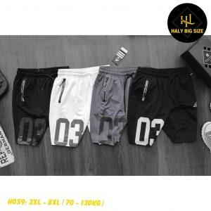 H059-quan-short-thun-nam-big-size-so-03-3