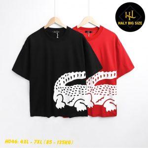 H060-ao-thun-nam-big-size-con-ca-4