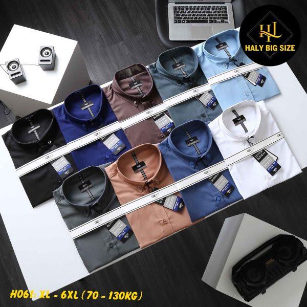 H061-ao-so-mi-tron-tay-ngan-big-size-cao-cap-3